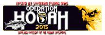 Southern Fishing Operation HOOAH