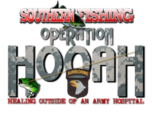 Operation HOOAH Logo